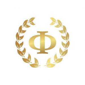 F_logo (2)